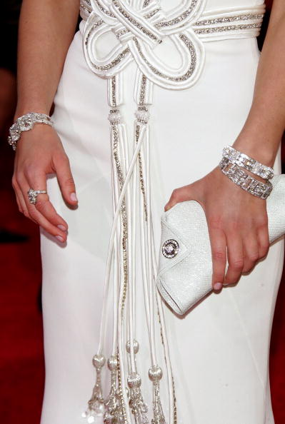 Extreme Close-Up「63rd Annual Golden Globes - Arrivals」:写真・画像(9)[壁紙.com]
