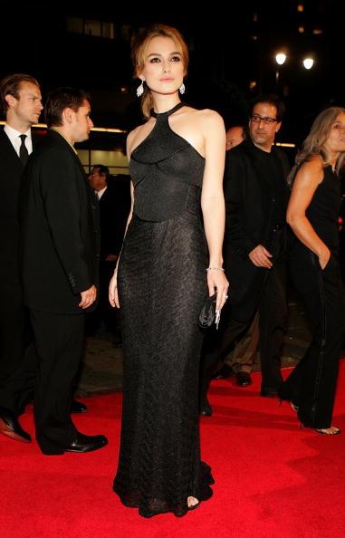 "Frazer Harrison「Premiere Of New Line Feature ""Domino"" - Arrivals」:写真・画像(9)[壁紙.com]"