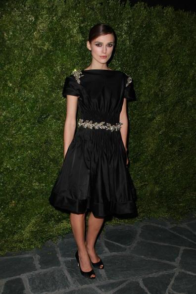 ファッション・コスメ「Duchess Premiere for Chanel - After Party」:写真・画像(15)[壁紙.com]