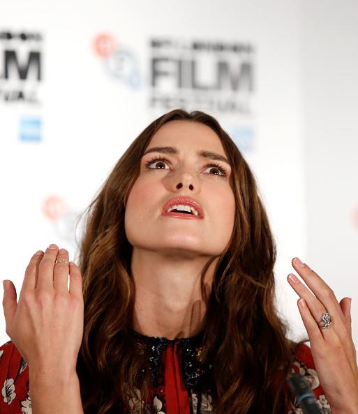 "Tim P「""The Imitation Game"" - Press Conference - 58th London Film Festival」:写真・画像(0)[壁紙.com]"