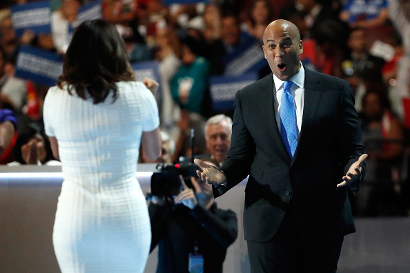 Aaron P「Democratic National Convention: Day One」:写真・画像(19)[壁紙.com]