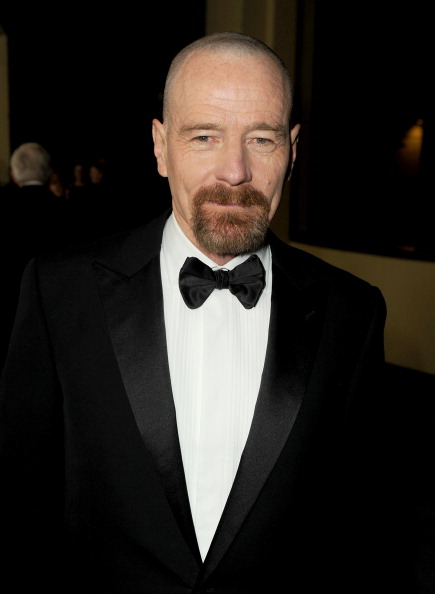 Hollywood & Highland Grand Ballroom「65th Annual Directors Guild Of America Awards - Red Carpet」:写真・画像(6)[壁紙.com]