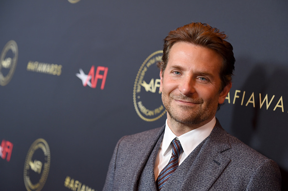 American Film Institute「19th Annual AFI Awards - Red Carpet」:写真・画像(11)[壁紙.com]