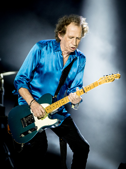 Rich Fury「The Rolling Stones In Concert - Miami, FL」:写真・画像(4)[壁紙.com]
