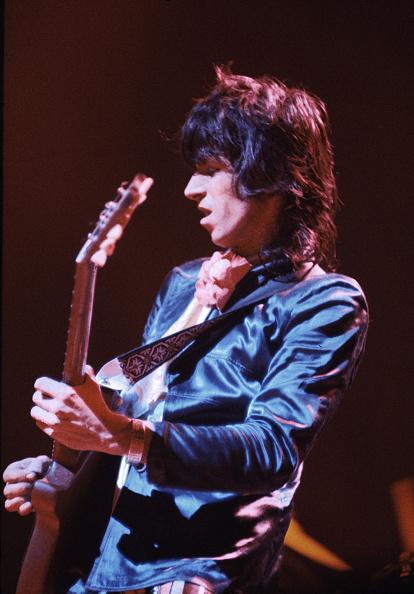 Keith Richards - Musician「Stones European Tour」:写真・画像(10)[壁紙.com]
