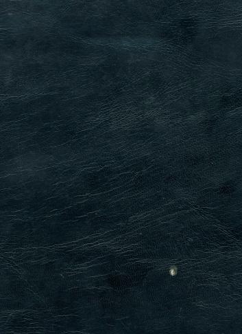 Template「Leather surface」:スマホ壁紙(18)