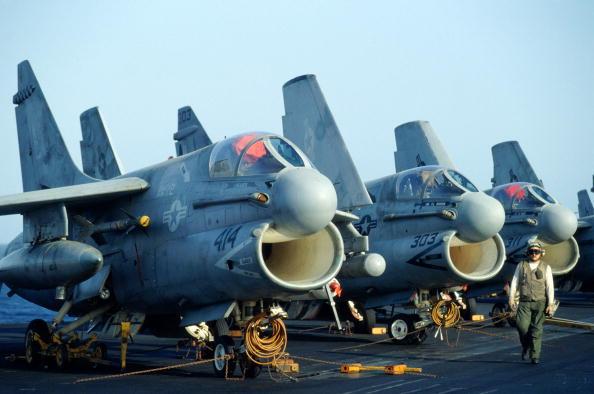 Dhahran「Persian Gulf War」:写真・画像(18)[壁紙.com]