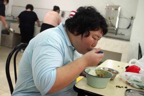 Hebei Province「Aimin Fat Reduction Hospital in China」:写真・画像(19)[壁紙.com]