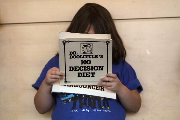 アメリカ合州国「Children's Hospital Class Aims To Help Youth With Obesity Issues」:写真・画像(17)[壁紙.com]