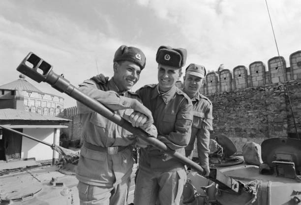 Russians In Kabul:ニュース(壁紙.com)