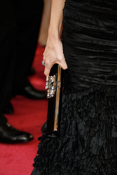 Extreme Close-Up「80th Annual Academy Awards - Arrivals」:写真・画像(5)[壁紙.com]