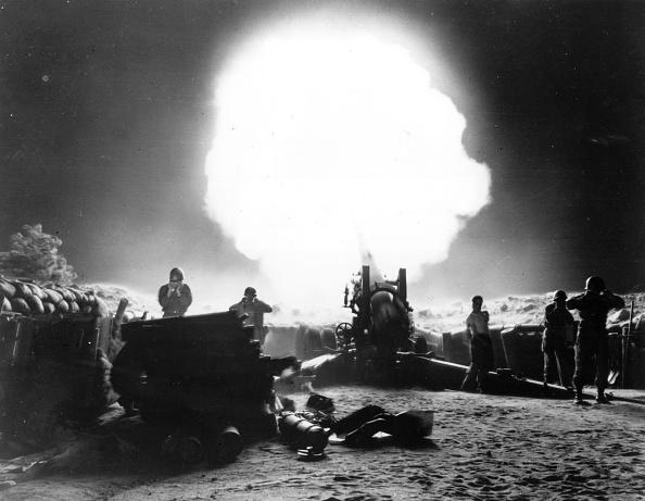 Exploding「Explosion」:写真・画像(9)[壁紙.com]