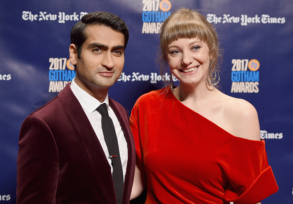Red Blazer「IFP's 27th Annual Gotham Independent Film Awards - Red Carpet」:写真・画像(4)[壁紙.com]