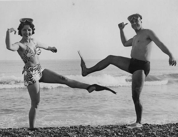 Flip-Flop「Flip Flop Dance」:写真・画像(6)[壁紙.com]