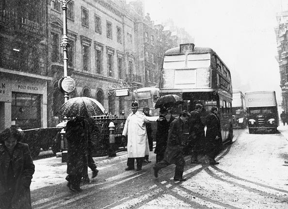 Monty Fresco「London Winter」:写真・画像(0)[壁紙.com]