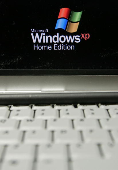 Computer Software「Microsoft Delays Next Version Of Windows Until 2007」:写真・画像(0)[壁紙.com]