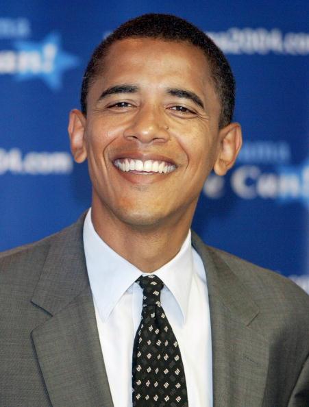 Tim Boyle「Barack Obama Unveils Plan For Making College More Affordable」:写真・画像(15)[壁紙.com]