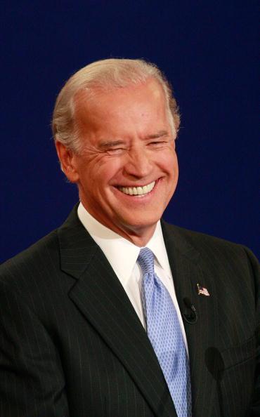 Missouri「Biden And Palin Square Off In Only Vice Presidential Debate」:写真・画像(0)[壁紙.com]