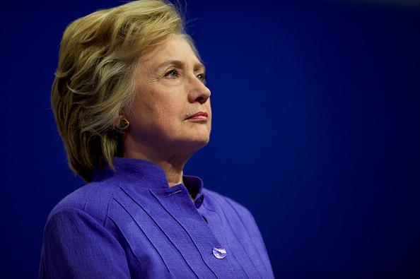 ヘッドショット「US Vice President Joe Biden Campaigns With Democratic Presidential nominee Hillary Clinton in Scranton, PA」:写真・画像(0)[壁紙.com]