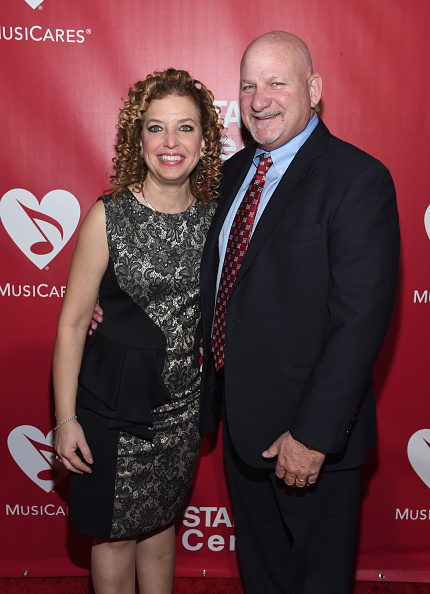 Larry Busacca「2016 MusiCares Person Of The Year Honoring Lionel Richie - Red Carpet」:写真・画像(5)[壁紙.com]