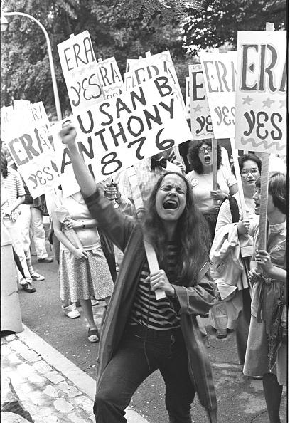 1970-1979「ERA Demonstration」:写真・画像(13)[壁紙.com]