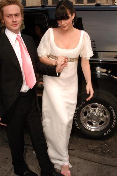Wedding Reception「Liv Tyler Wedding Reception」:写真・画像(15)[壁紙.com]