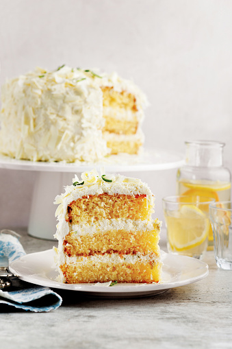 Milk Chocolate「cake,Sponge cake with white chocolate,Victoria Sponge Cake」:スマホ壁紙(0)
