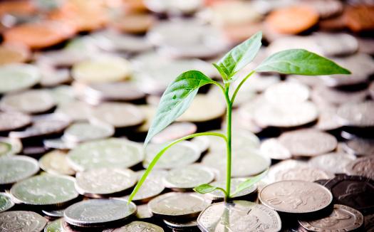 Healing「Financial growth」:スマホ壁紙(0)
