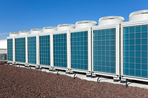 Power Supply「HVAC Air Condioners」:スマホ壁紙(15)