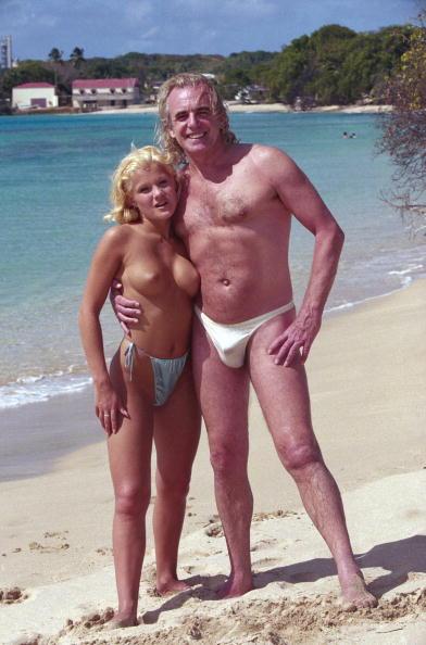 Clubbing「Stringfellow At The Seaside」:写真・画像(18)[壁紙.com]