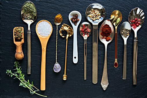 Spice「Spices」:スマホ壁紙(12)