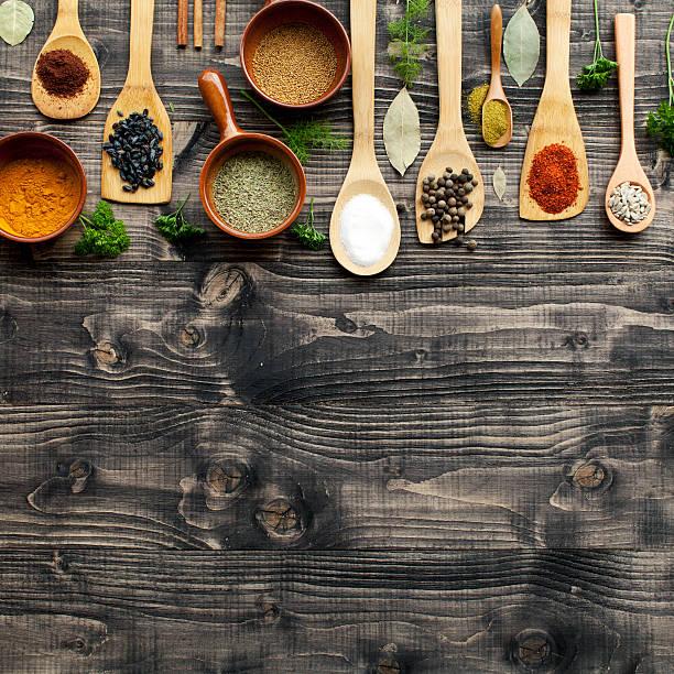 Spices:スマホ壁紙(壁紙.com)