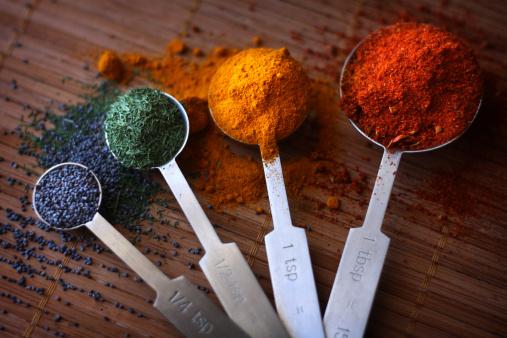 Spice「Spices」:スマホ壁紙(13)