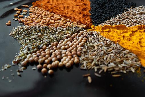 Fennel「Spices」:スマホ壁紙(13)