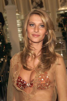 Victoria's Secret Fantasy Bra「Grand Opening of Victoria's Secret」:写真・画像(0)[壁紙.com]