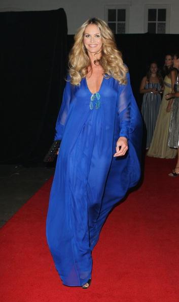Highlights「2009 Prix De Marie Claire Awards」:写真・画像(12)[壁紙.com]