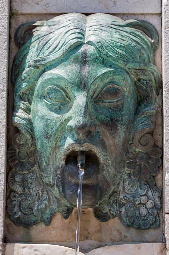 World Heritage「Liberdade Plaza in Porto」:スマホ壁紙(5)