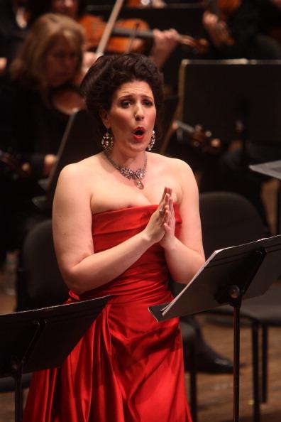 Classical Concert「L'Africaine」:写真・画像(15)[壁紙.com]
