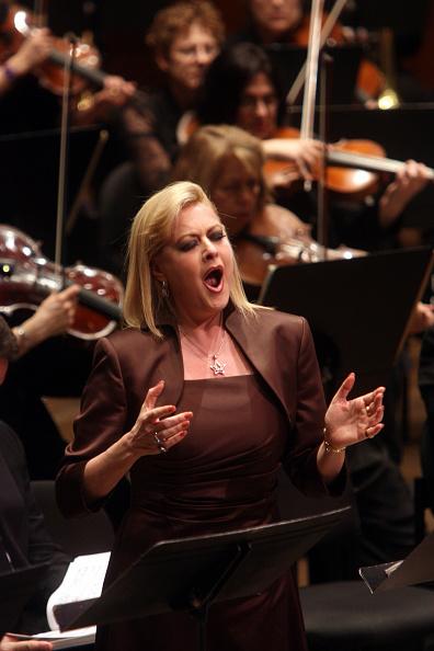 Classical Concert「L'Africaine」:写真・画像(7)[壁紙.com]