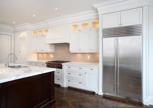 Kitchen Sink「New North American Home」:スマホ壁紙(16)