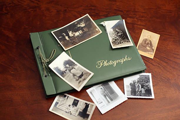 Vintage Photos:スマホ壁紙(壁紙.com)
