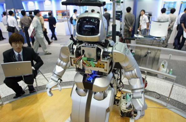 "Accessibility「South Koreans Continue To Create a ""Ubiquitous Digital Society""」:写真・画像(8)[壁紙.com]"