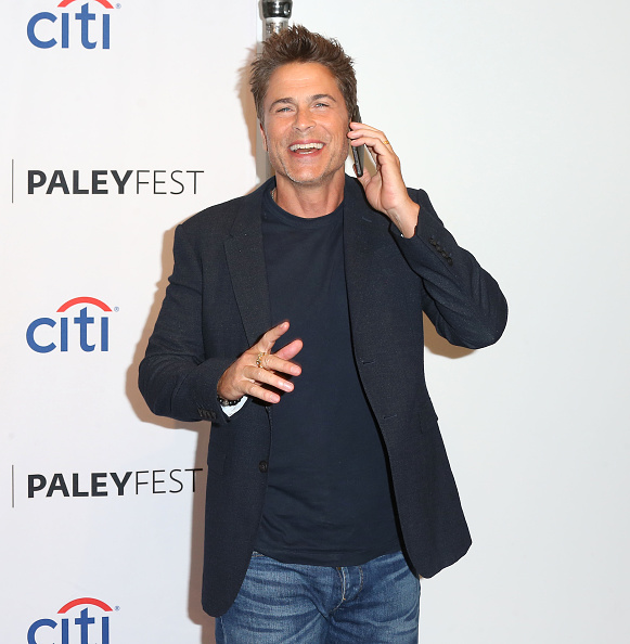 Paley Center for Media「The Paley Center For Media's PaleyFest 2015 Fall TV Preview - FOX」:写真・画像(2)[壁紙.com]