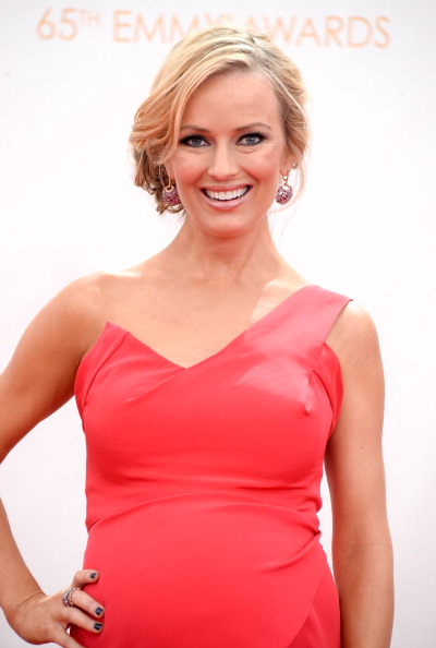 65th Emmy Awards「65th Annual Primetime Emmy Awards - Arrivals」:写真・画像(18)[壁紙.com]