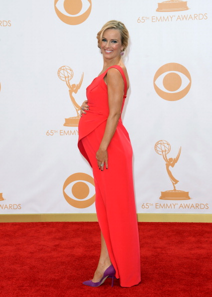 All People「65th Annual Primetime Emmy Awards - Arrivals」:写真・画像(1)[壁紙.com]