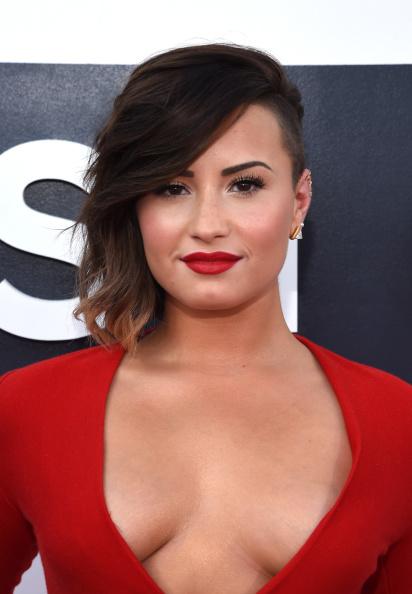 Larry Busacca「2014 MTV Video Music Awards - Red Carpet」:写真・画像(1)[壁紙.com]