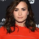 Demi Lovato壁紙の画像(壁紙.com)