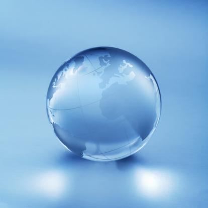 Earth「世界です。」:スマホ壁紙(13)