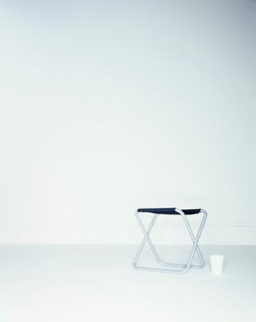 Stool「Plastic cup by stool」:スマホ壁紙(11)