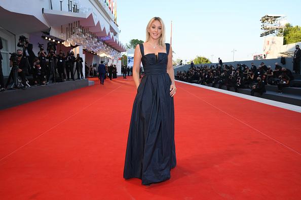 Closing Ceremony「Closing Ceremony Red Carpet - The 77th Venice Film Festival」:写真・画像(14)[壁紙.com]
